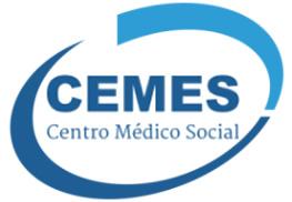 CEMES CENTRO MEDICO
