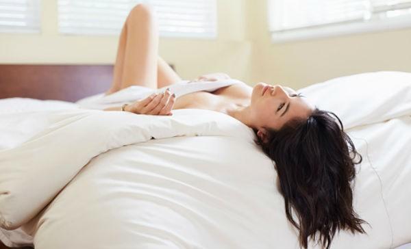 Motivos que derruam a libido sexual