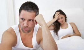 Ejaculação Precoce Quais as Causas e como Tratar