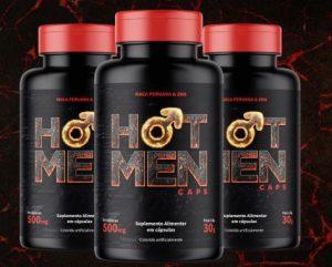 hot men caps funciona