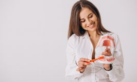 Saiba a diferença entre periodontite e gengivite