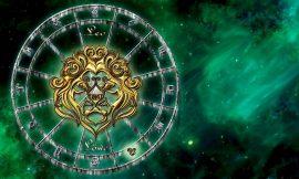 Principais características do signo Áries, Virgem e Leão