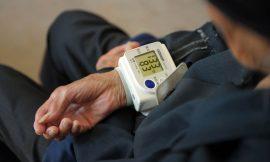 6 Principais Sintomas de Pressão Alta: Quais As Causas e Como Tratar