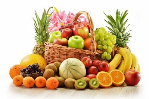 Read more about the article Como melhorar a saúde no trabalho