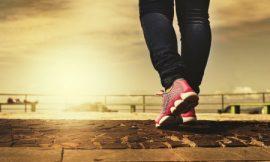 Exercício para ajudar o seu coração