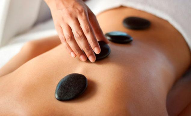 Read more about the article O tratamento com pedras quentes para a saúde