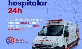 Saiba o preço de uma ambulância particular [GUIA COMPLETO]